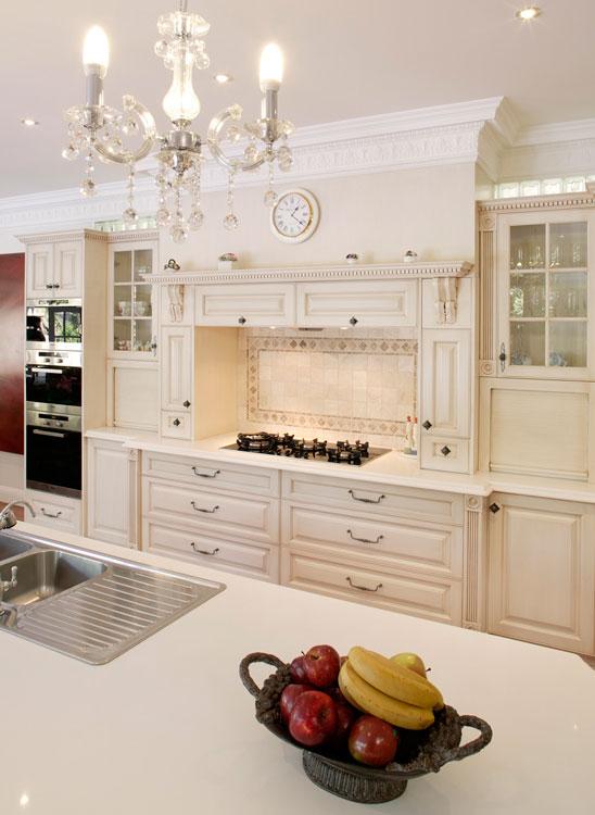 Provincial-Kitchen-1004