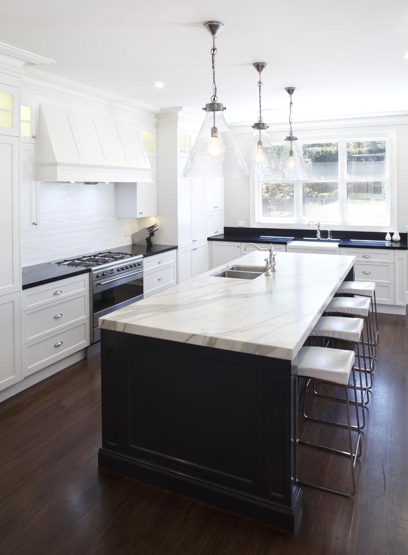 kitchen showcase] - 28 images - showcase kitchens and baths kitchen ...