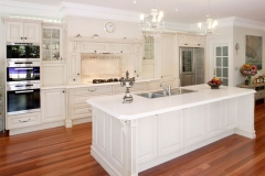 Provincial-Kitchen-1003