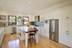 Provincial-Kitchen-1013