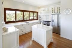 Provincial-Kitchen-1017