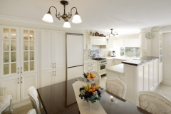 Provincial-Kitchen-1018
