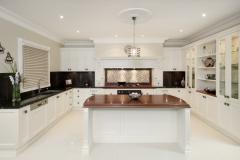 Provincial-Kitchen-1022