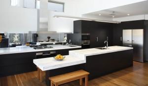 Sydney kitchen Showrooms