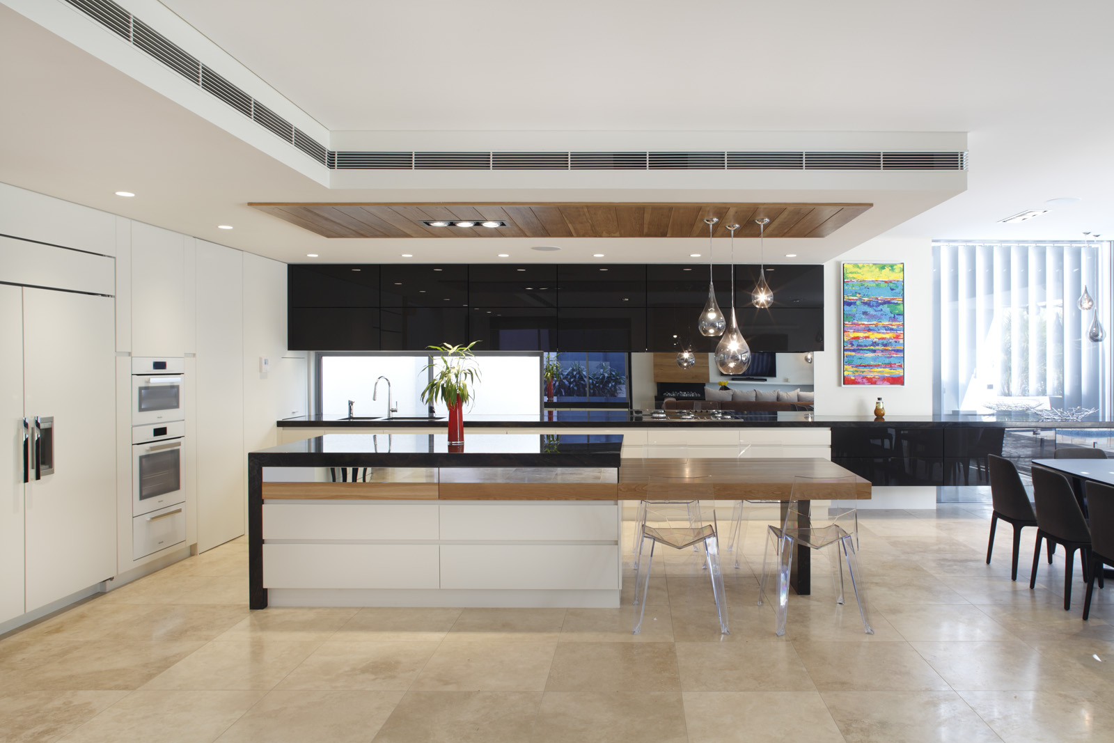 Reviews Freedom Kitchens