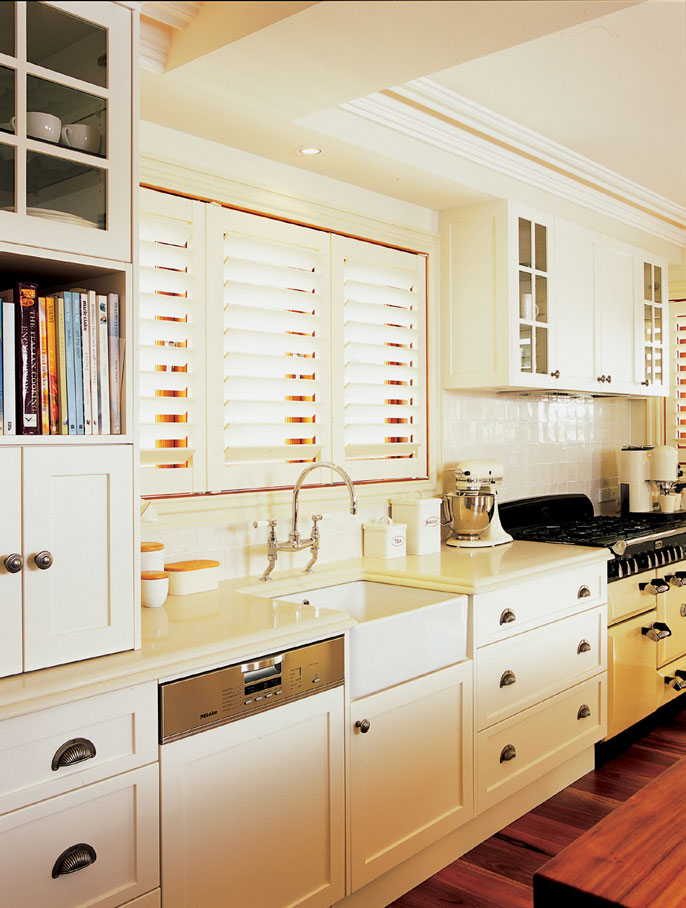 48 Luxury Country Home Decor Ideas   Mediterranean home ...