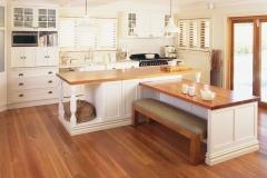 Provincial-Kitchen-1001