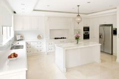 Provincial-Kitchen-1007