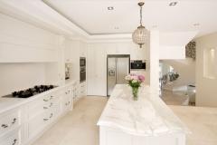 Provincial-Kitchen-1008