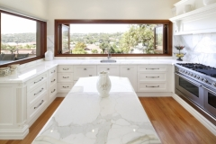 Provincial-Kitchen-1016