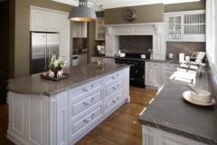 Provincial-Kitchen-1020