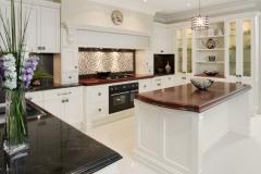 Provincial-Kitchen-1023