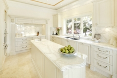 provincial-kitchen-4004
