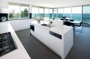 Sydney Kitchen Decorators