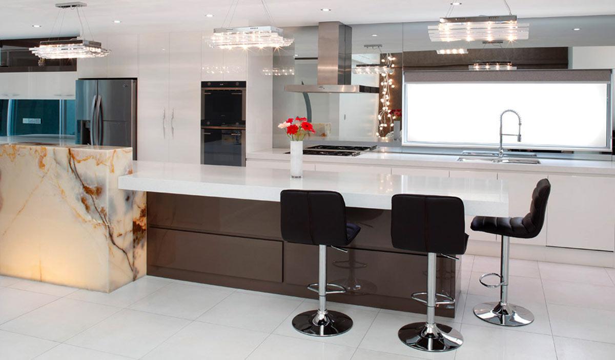 Showroom display kitchens for sale sydney kitchen for Kitchen remodel showroom