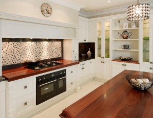 kitchen renovations in sydney