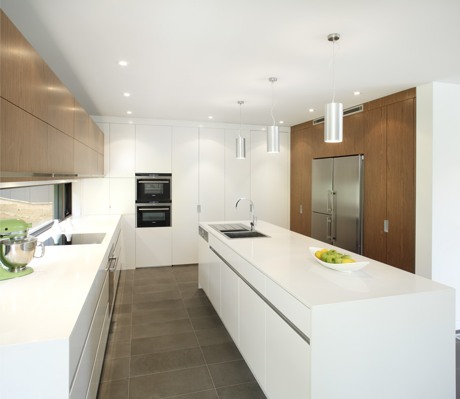 Kitchen Design And Renovation Companies Sydney: Kitchen Renovations Sydney