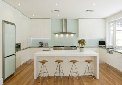 Considering Luxury Kitchens Sydney | Wonderful Kitchens