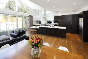 kitchen design considerations. Kitchen Design Considerations  Wonderful Kitchens Padstow Sydney