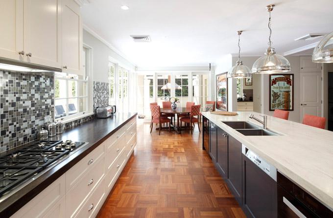 sydney kitchen installers wonderful kitchens