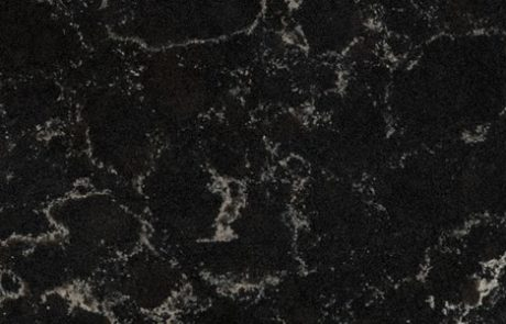 Granite Colours for Kitchen Benchtops