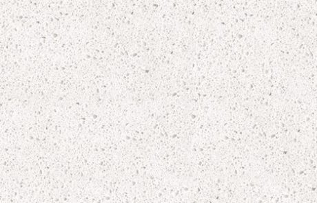 Neutral Benchtop Colour - Ocean Foam