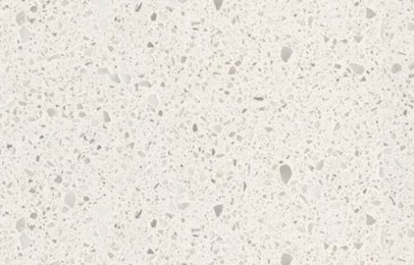 Neutral Benchtop Colour - Nougat