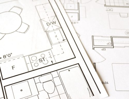 The Experts Weigh In – How Important Is A Kitchen Layout?