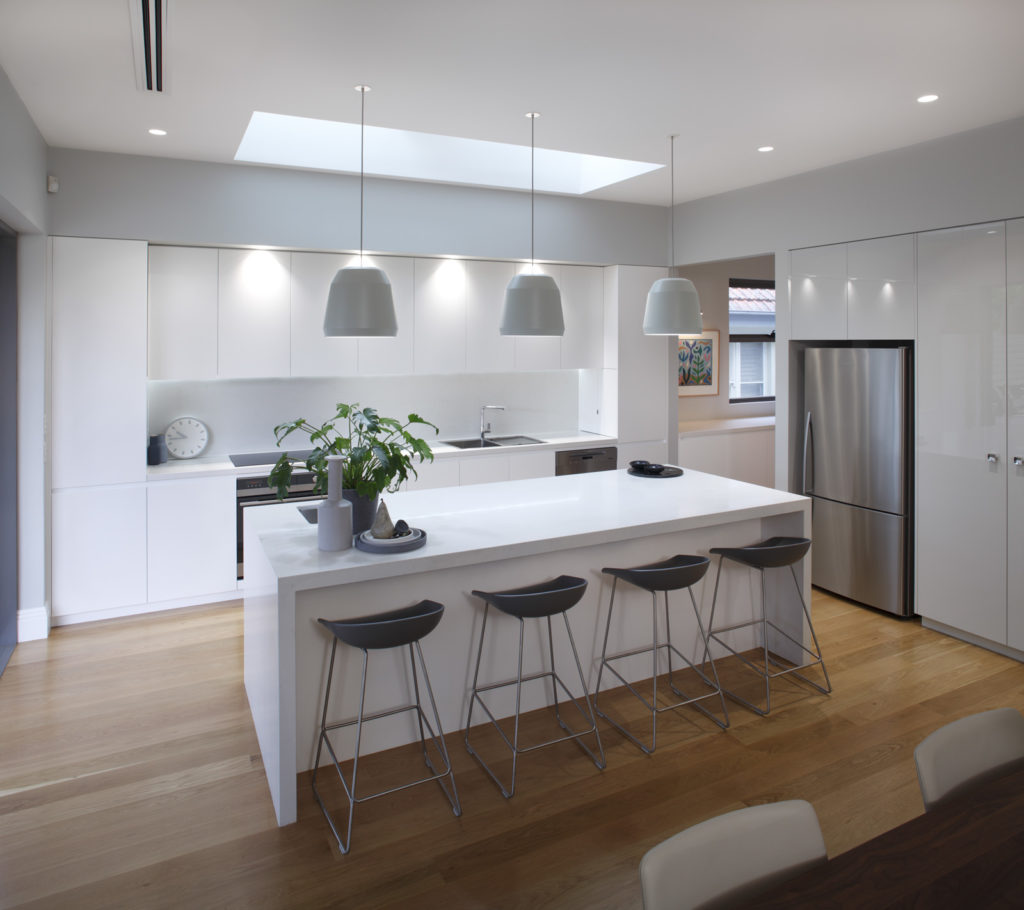 Do Kitchens Need Windows   Kitchen Design Ideas   Wonderful Kitchens