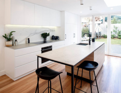 Best Of Houzz 2019 Press Release