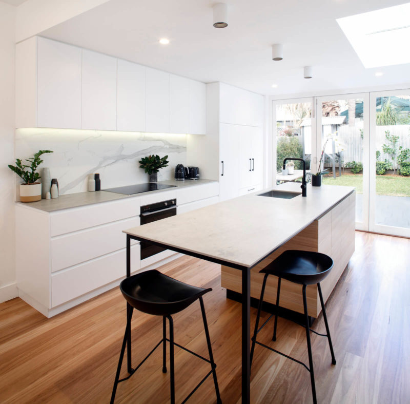 Houzz Home Design Ideas: Best Of Houzz 2019 Press Release