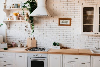 should i hire a kitchen designer?