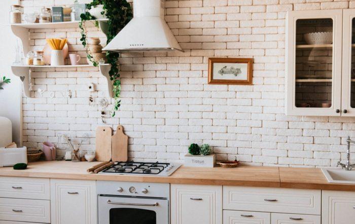 should i hire a kitchen designer?